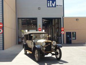 Hispano-Suiza-de-1921 1