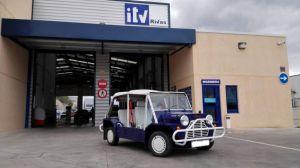 ITV-RIVAS-Austin-Rover-Minimoke-de-1989-1024x575