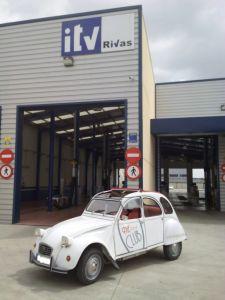 ITV-RIVAS-Citroen-2-CV-768x1024
