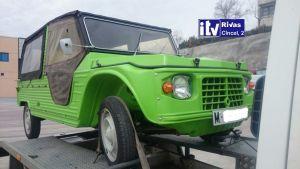 ITV-RIVAS-Citroen-Mehari-1024x576