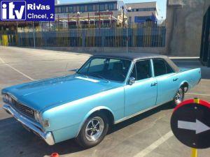 ITV-RIVAS-Dodge-3700