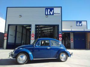 ITV-RIVAS-Escarabajo-1024x768