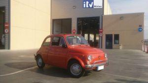 ITV-RIVAS-Fiat-72112-Berlina-1024x575