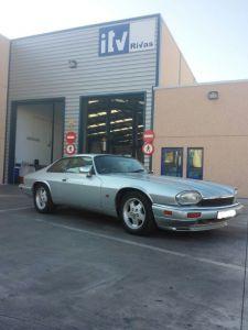 ITV-RIVAS-Jaguar-Coupe