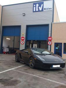 ITV-RIVAS-Lamborghini-Gallardo2