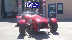 ITV-RIVAS-Lotus-Seven-Rush