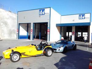 ITV-RIVAS-Lotus-Seven-y-Exige-1024x768