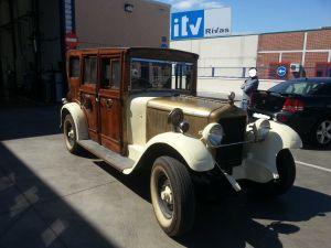 ITV-RIVAS-Minerva-de-1922-03