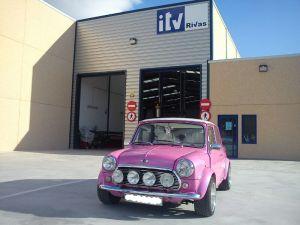ITV-RIVAS-Mini