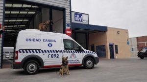 ITV-RIVAS-Policia-Unidad-Canina-Rivas-1024x575