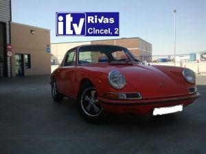 ITV-RIVAS-Porsche-911-Targa