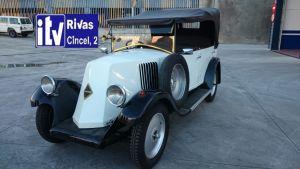 ITV-RIVAS-RENAULT-NN-de-1922-1024x576
