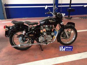 ITV-RIVAS-ROYAL-ENFIELD-500-de-1967-1024x768