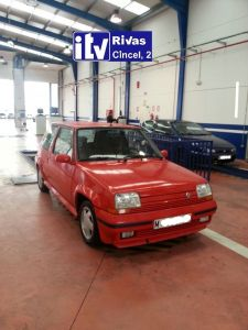 ITV-RIVAS-Renault-5-Turbo-02