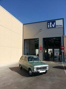 ITV-RIVAS-Renault-6-GTL