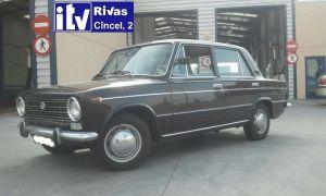 ITV-RIVAS-Seat-124
