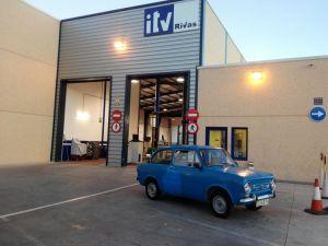 ITV-RIVAS-Seat-850-1024x768