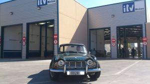 ITV-RIVAS-Triumph-TR4