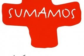 Colaboradores de Cruz Roja Española